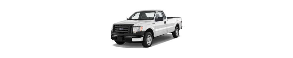 FORD F150 09-13